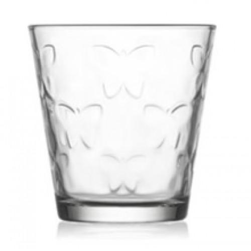 "Art-KLB 231-Чаши ниски ""П..."