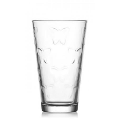 """Art-KLB 266-Чаши високи """"..."""