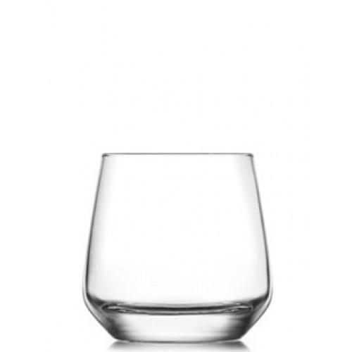 Art-LAL 304-Чаша ликьор 95сс