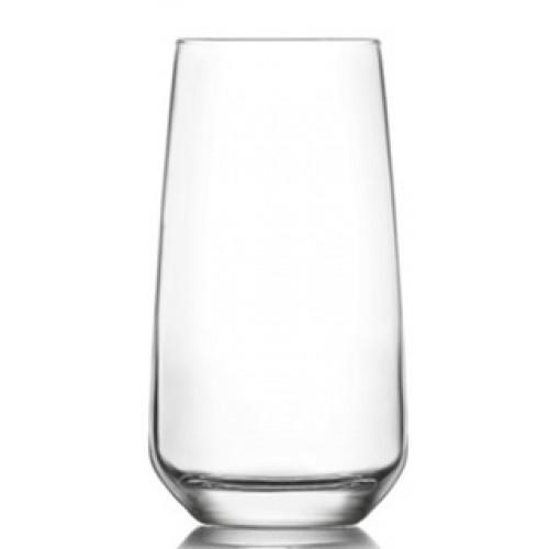 Art-LAL 376-Чаши висока 480с�...
