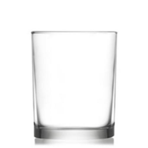 Art-LBR 308-Чаши 65сс