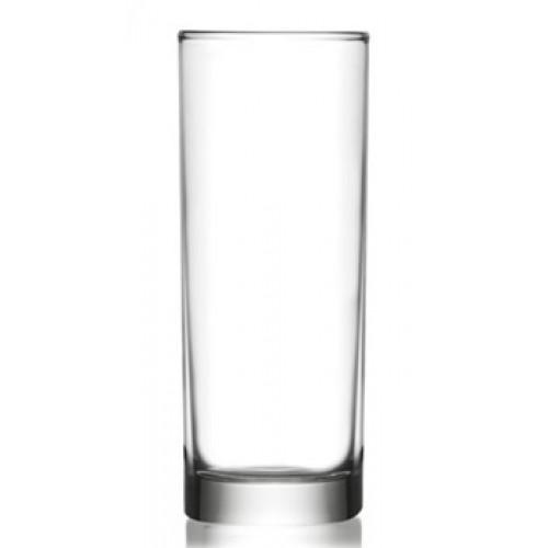 Art-LBR 320-Чаши високи 275cc