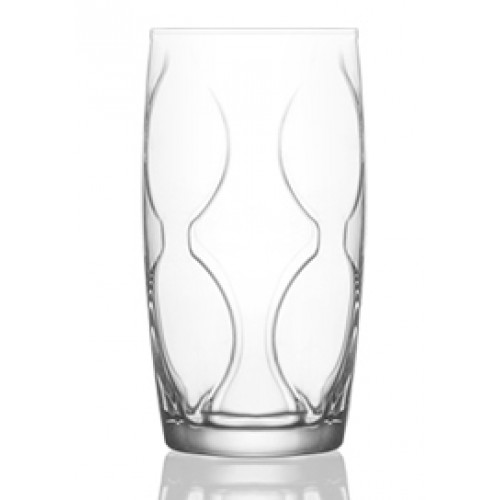 Art-LNA 373-Чаши високи 365с�...