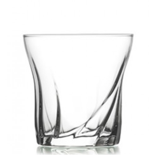Art-MAR 326 -Чаши ракия 80сс