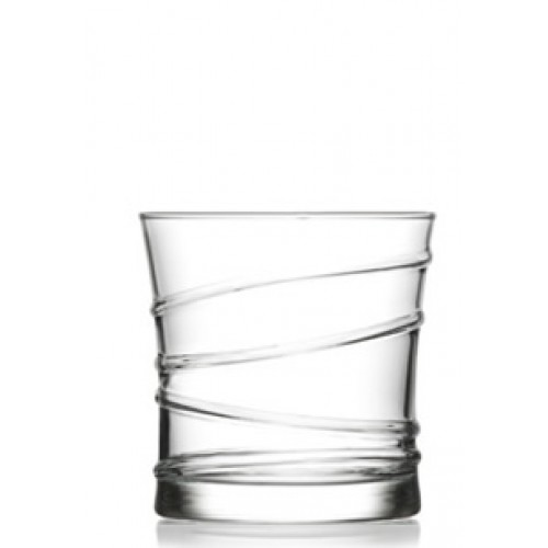Art-RNG 302-Чаши за ликьор 6...