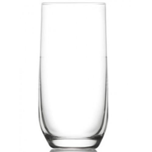 Art-SUD 25 Чаши високи 315cc