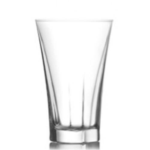 Art-TRU 309 Чаши ниски 90сс