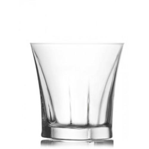 Art-TRU 338 Чаши средни 280с�...