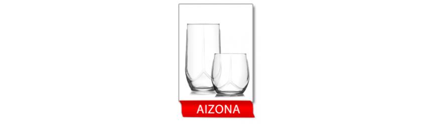 AIZONA