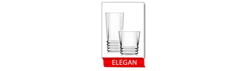 ELEGAN