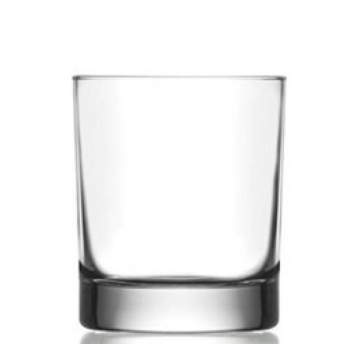 Art-ADA 348-Чаша концентра�...