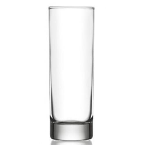 Art-ADA 389-Чаша високи 300с�...