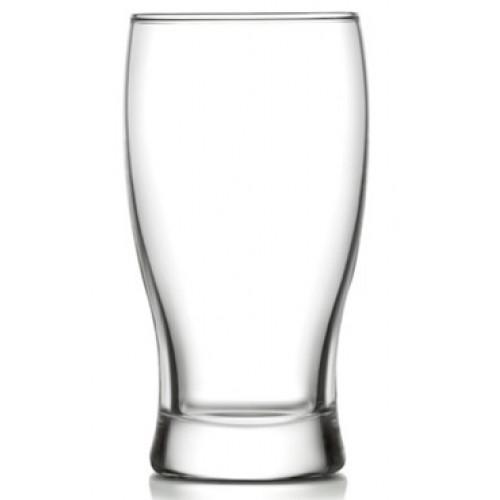 Art-BLK 388-Чаша за бира 500с...