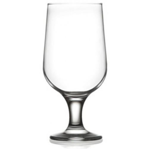 Art-BLK 574-Чаша за бира-1бр...