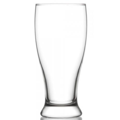 Art-BRO 29-Чаша за бира 535с�...