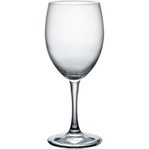 BI-DIAMANTE-Чаша вода...