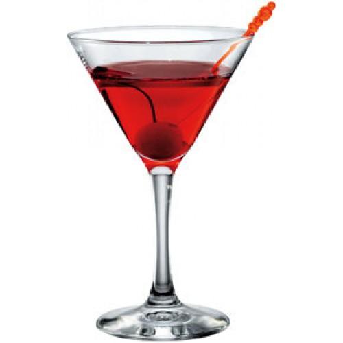 BI-DIAMANTE-Чаша коктейл...