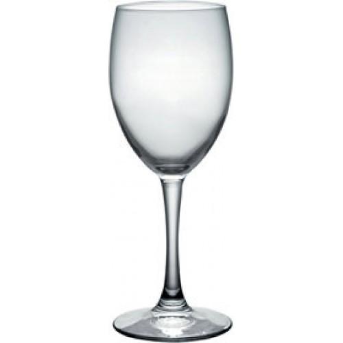 BI-DIAMANTE-Чаша бяло вино...