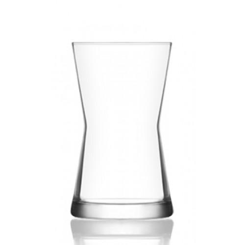 Art-DRN 372-Чаши високи 350с�...
