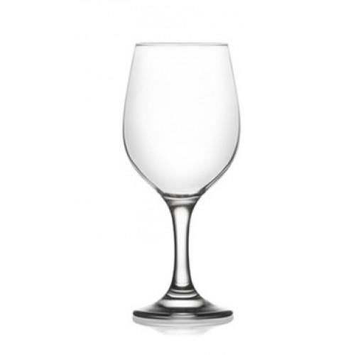 Art-FAM-523-Чаши за вино 300cc