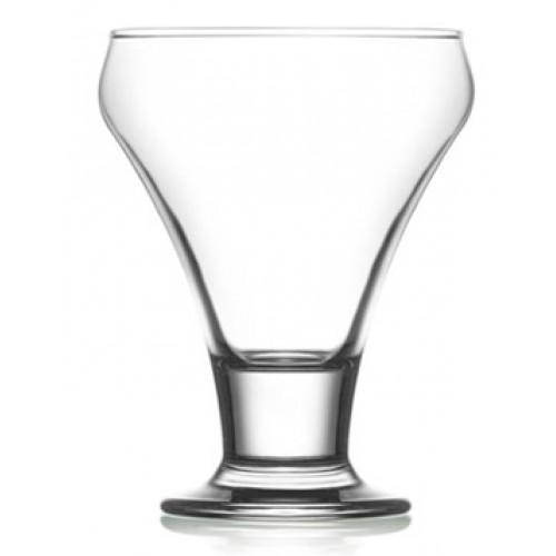 Art-FRO 378 Чаши мелба 305 сс...