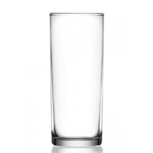 Art-GLO 325-Чаша 300сс