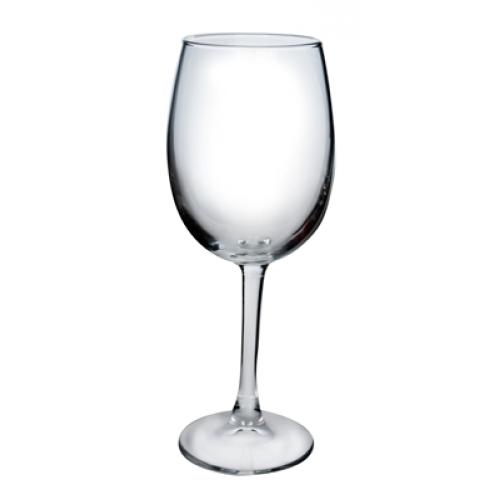 COK-Чаши за червено вин�...
