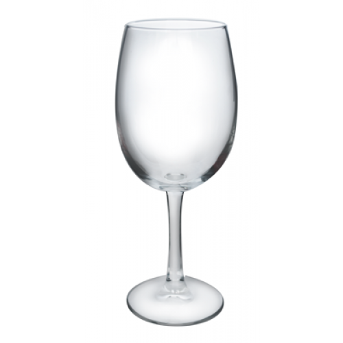 COK-Чаши за бяло вино - 35...