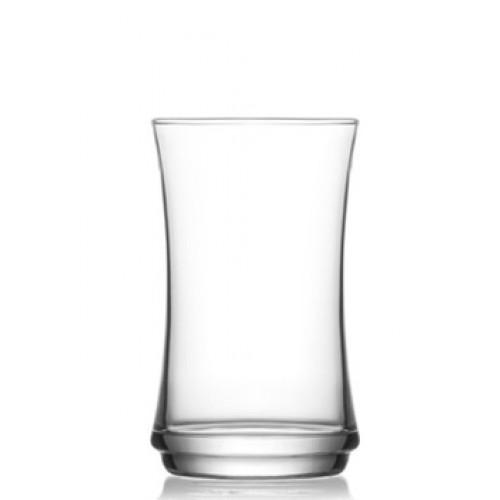 Art-LUN 358-Чаши високи 365с�...