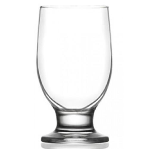 Art-REN 10-Чаши средни 215cc