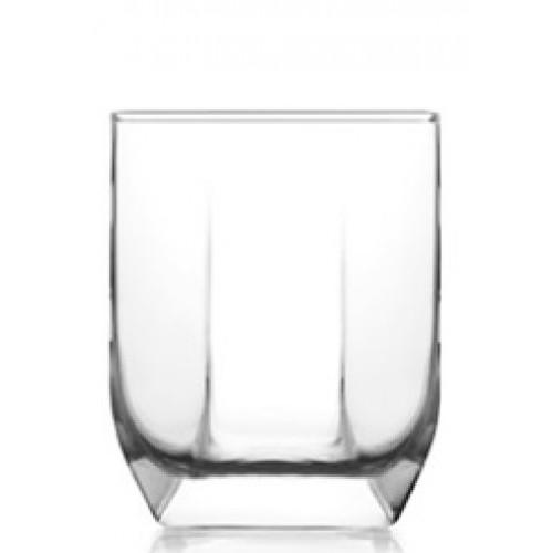 Art-TUA 05-Чаши малки 200cc