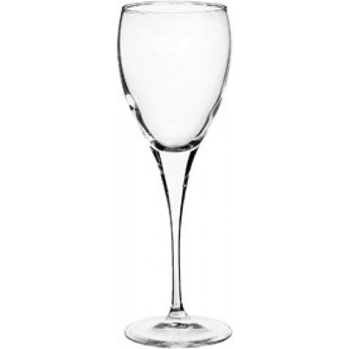 BI-ALTEA-Чаша бяло вино...