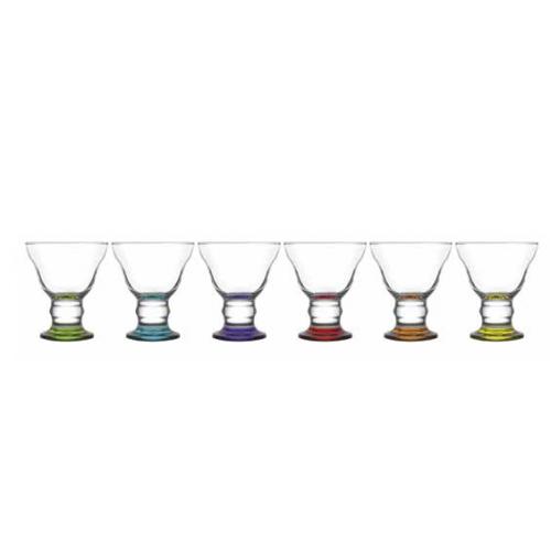 Art-ORN 319(PT068FC)-Чаша за сл�...
