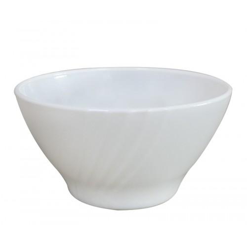 COK-ELBA Купичка за супа 13...