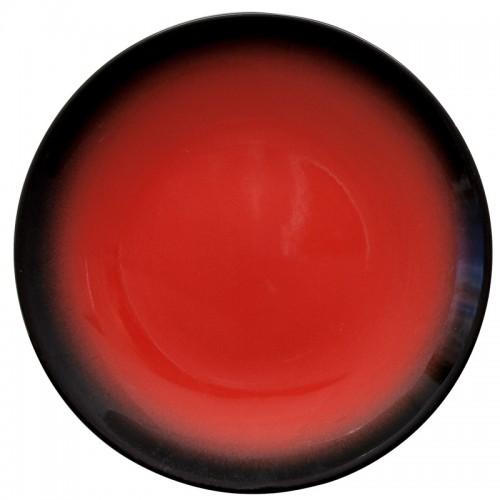 ГП - MARMARIS - BLACK/RED - Чиния...