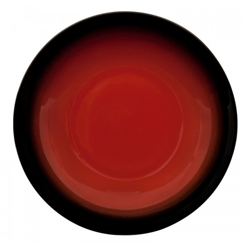 ГП - MARMARIS - BLACK/RED - Дълбо...