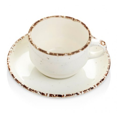ГП - SIDE - Чашка с чинийк...