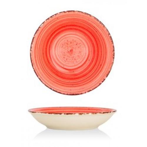ГП-RED-Дълбока чиния 20cm....