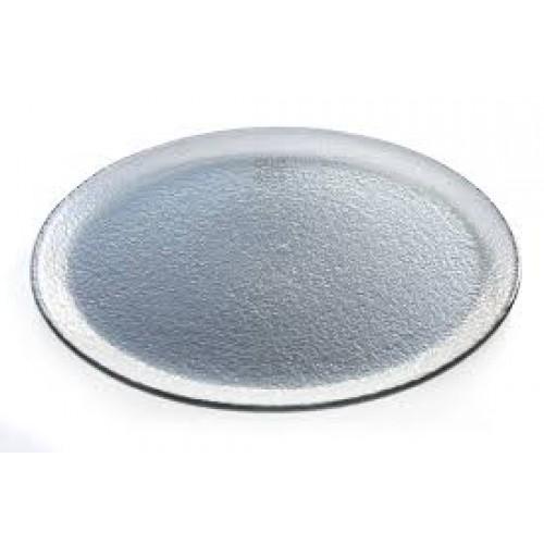 D-Плато кръг ф30см(1870-26-0...