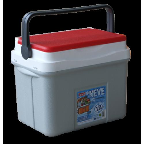 CNC-Хладилна чанта T20-20lt...