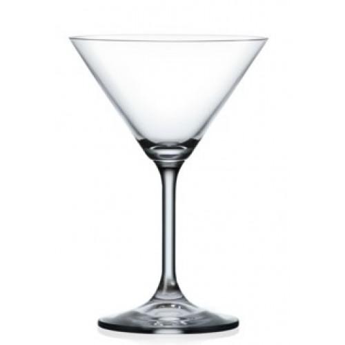 CRYSTALEX-SPECIAL ITEM(4GA11)-Чаша...