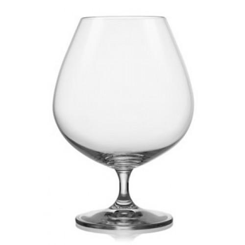 CRYSTALEX-SPECIAL ITEM(40602)-Чаша...