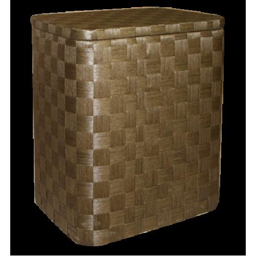 QZ11-028B-Бамбуков кош (34*24...