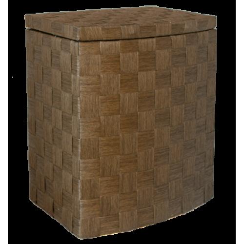 QZ11-025B-Бамбуков кош (35*28...