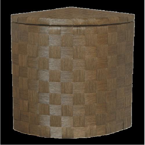 QZ11-027B-Бамбуков кош (30*30...
