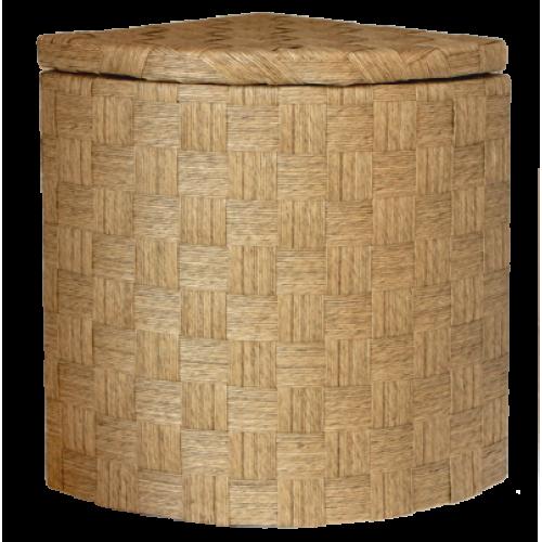 QZ11-027N-Бамбуков кош (30*30...