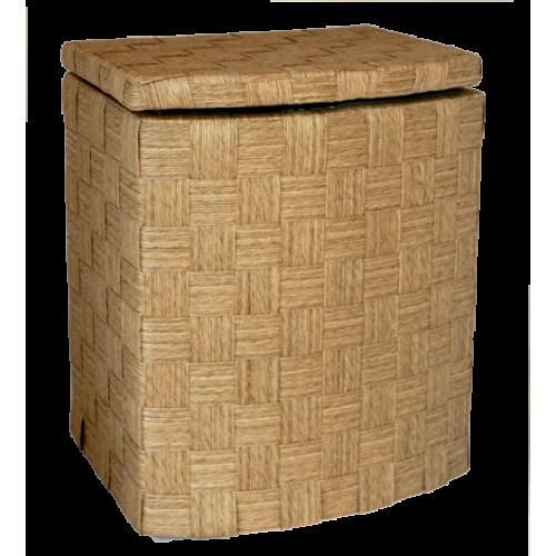 QZ11-025N-Бамбуков кош (35*28...