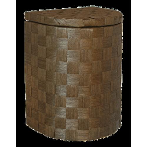 QZ11-026B-Бамбуков кош (32*25...