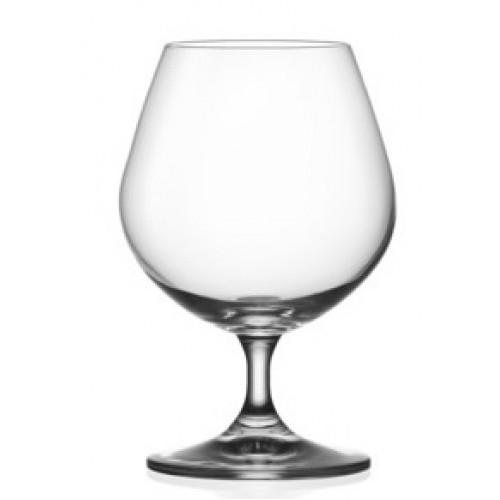 CRYSTALEX-SPECIAL ITEM(4GA07)-Чаша...