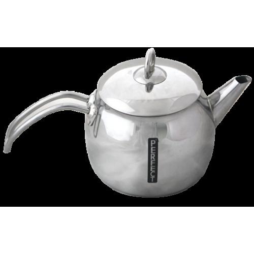 HR Gastro Чайник 1.8 л среде...